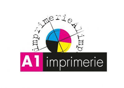 A1Imprimerie