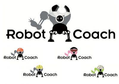 Robotcoach
