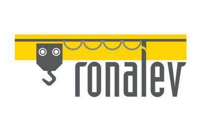 Ronalev