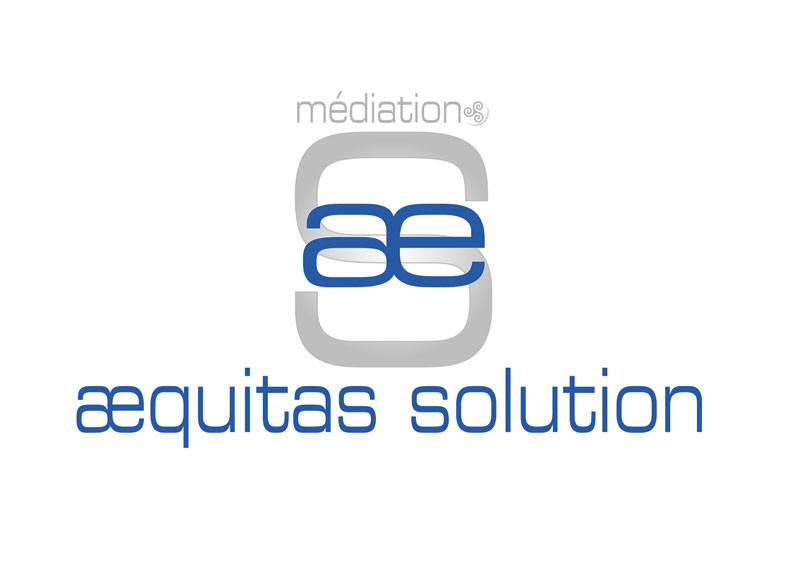 aequitas-solution