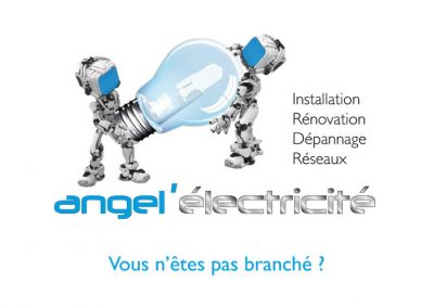 angel-electricite