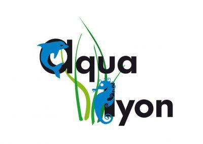 aqualyon