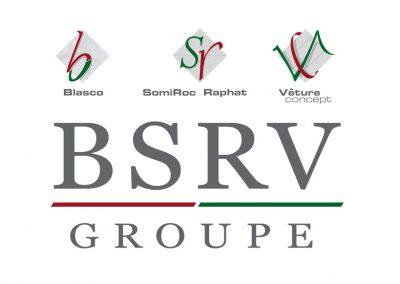bsrv-groupe