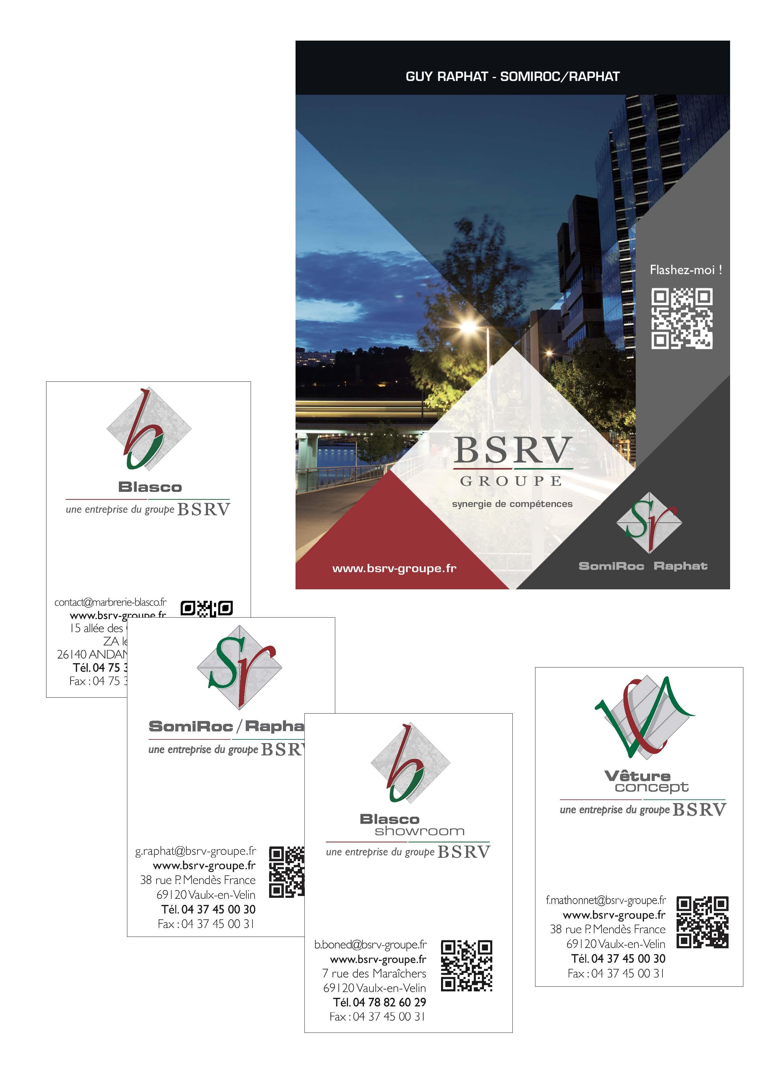chartes_BSRV