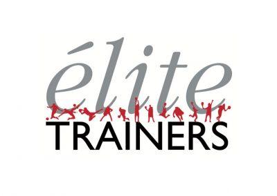 elite-trainer
