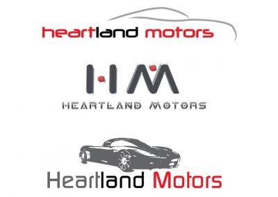 heartland-motors