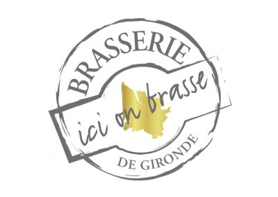 ici-on-brasse