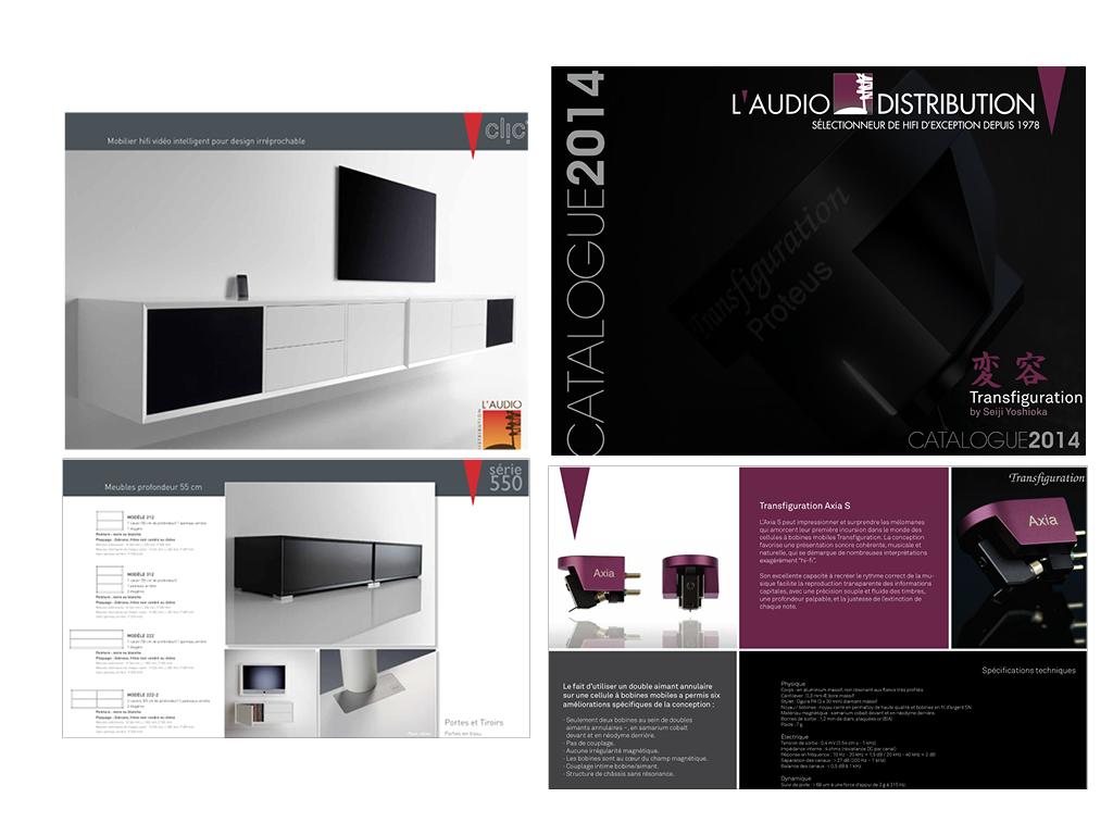 laudio4