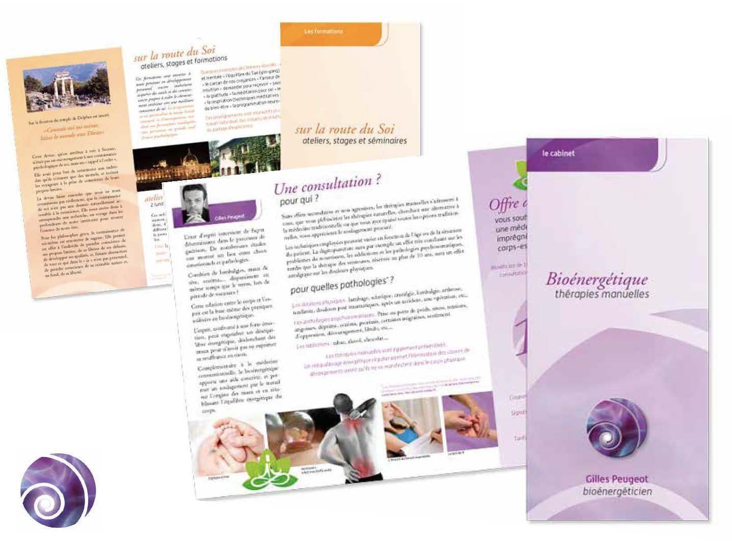 plaquettes_bioenergeticien