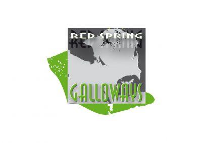 redspringgalloway