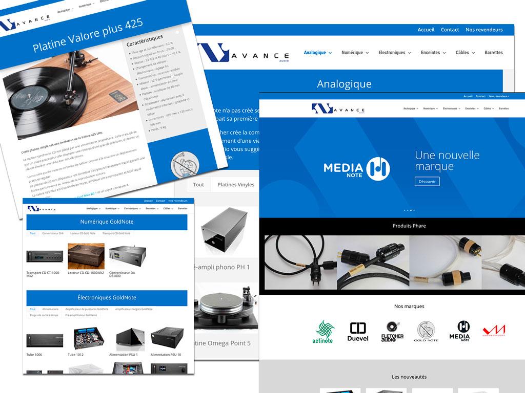 sites-internet_Avance2-0