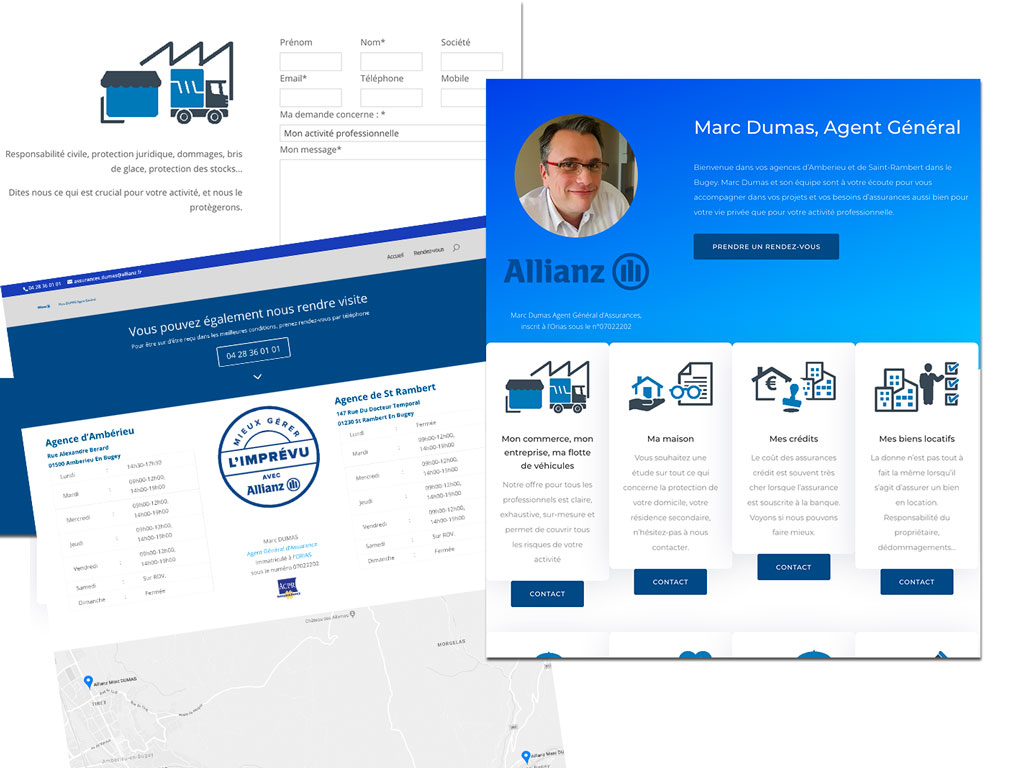 sites-internet_marcdumas-allianz